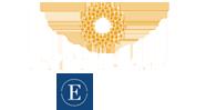 Christian Cocca